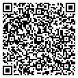 QR code with Maggies Salon contacts