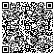 QR code with Russom Waylen contacts