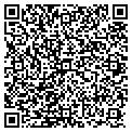 QR code with Saline County Airport contacts