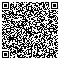 QR code with Philippians Church God Christ contacts