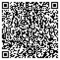 QR code with Sosa Motor Co contacts