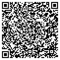 QR code with Cocchi Drilling & Excavation contacts