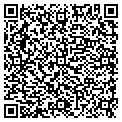 QR code with Todd's 66 Service Station contacts