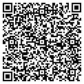 QR code with William B Nowlin contacts