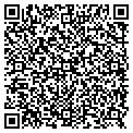 QR code with Natural State Tire & Srvc contacts