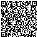 QR code with Conway Office & School Supply contacts