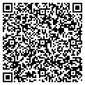 QR code with Ellis Weddings & Receptions contacts
