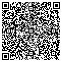 QR code with Mineral Springs Headstart contacts