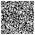 QR code with Auto Shades Window Tinting contacts