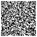 QR code with Gulfstream Cleaners Of Delray contacts