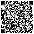QR code with College Village Animal Clinic contacts