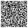 QR code with Hot Girls contacts