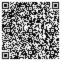 QR code with United Country USA Realty contacts