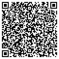 QR code with Court House Square contacts