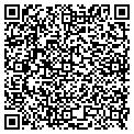 QR code with Flippin Brothers Drilling contacts