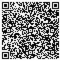 QR code with Arkansas Commercial Real Estat contacts
