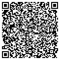 QR code with Thorne Bay Boat Works Inc contacts