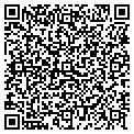 QR code with Ozark Regular Baptist Camp contacts