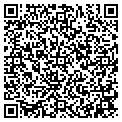 QR code with Austin Insulation contacts