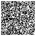 QR code with Vanda Reed Cleaning contacts
