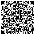 QR code with Breakthrough Church Of God contacts