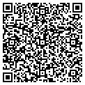 QR code with Centerpoint Energy contacts