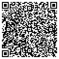 QR code with Little Creations Day Care contacts