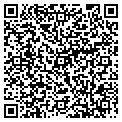 QR code with Joe Mast Construction contacts