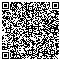 QR code with Forrest City Group Home contacts