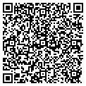 QR code with Glynda Turley Prints Inc contacts