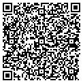 QR code with Alaska Sunset View Manor contacts