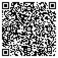 QR code with Raneys Auto Sale contacts