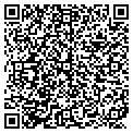 QR code with Cornerstone Masonry contacts
