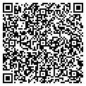 QR code with Sybil's Shop On Cherry contacts
