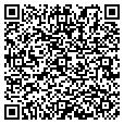QR code with Curtis Contracting Inc contacts