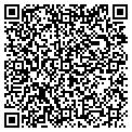 QR code with Buck's Outboard Motor Repair contacts
