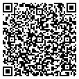 QR code with Planet Outlet contacts