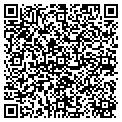 QR code with Icy Straits Seafoods Inc contacts