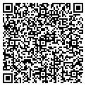 QR code with Krome Billiards contacts