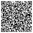 QR code with Noles & Co contacts