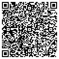 QR code with Marshall Newman contacts