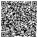 QR code with Pine Mountain Fire & Rescue contacts