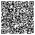 QR code with Tin Roof Inn contacts