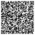 QR code with Ark-LA-Tex Vinyl Distributors contacts