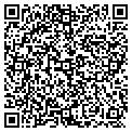 QR code with Poo Bear Child Care contacts