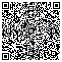 QR code with Nature Development Inc contacts