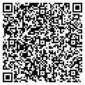 QR code with Edward Jones 03411 contacts