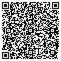 QR code with Quick Signs & Graphics contacts