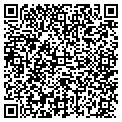 QR code with Coast To Coast Store contacts
