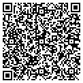 QR code with Hughes Welch & Milligan contacts